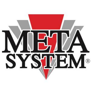Meta Systems Logo